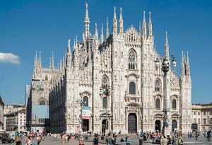 Dormire a Milano: le zone migliori ed economiche